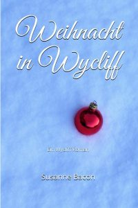 Weihnacht in Wycliff Cover