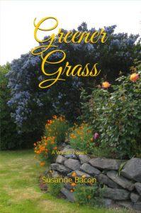 Greener Grass Cover